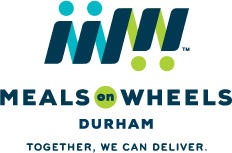 MOW Durham Logo with Tagline RGB